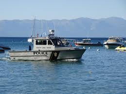 sltpdboat