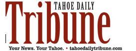 Tahoe Tribeune