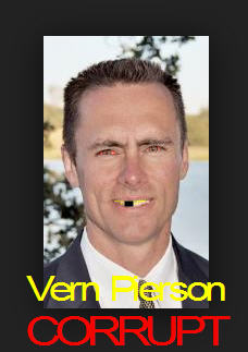 DA Vern Pierson