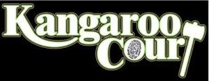 Kangaroo-Court-itsaboutthemoney-blogspot-com