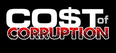 Family-court-corruption