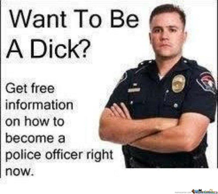 fuck-the-police_o_168412