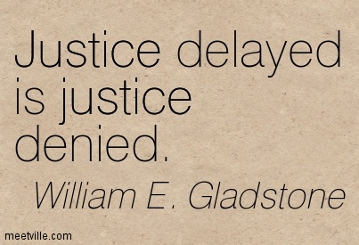 Quotation-William-E-Gladstone-justice-legal-Meetville-Quotes-152745