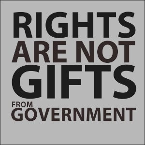 rights-grant-government-300 (1)
