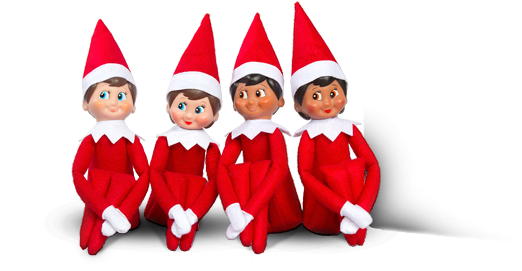 Elfs-on-the-Shelf-WHATSHOTN