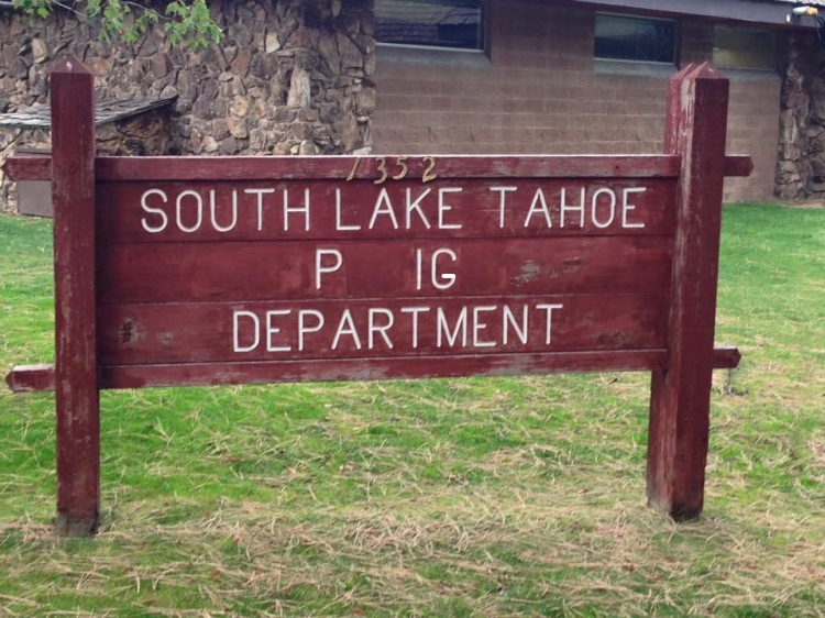 south lake tahoe pig department.jpg